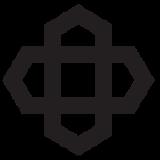 firegento logo