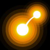 igniterealtime logo