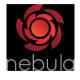 nebula-plugins