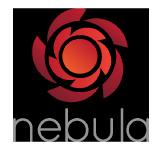 nebula-plugins logo