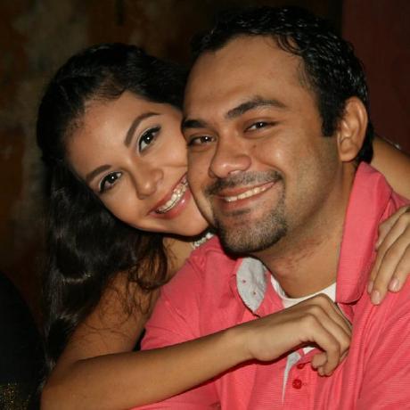 dating in La Paz Mexico Speed Dating Sydney Aziatische