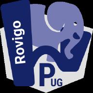 pug-rovigo