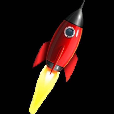 rocket0423