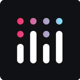 plotly logo