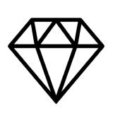 OpenGems logo