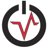 volatilityfoundation logo