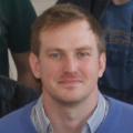 Jonathan R. Madsen