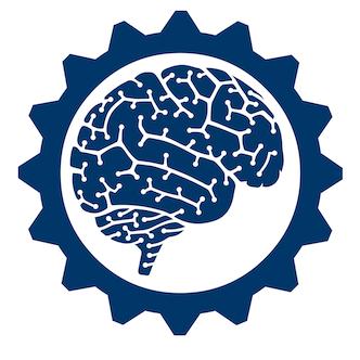 OpenBCI's avatar