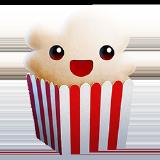 popcorn-time-ru logo