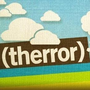 therror