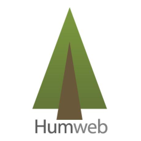 humweb