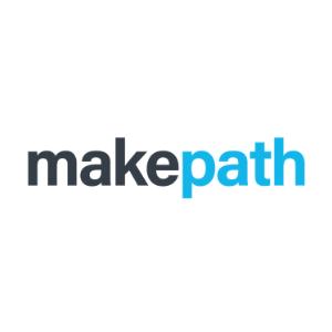 makepath