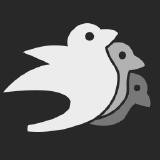 bevyengine logo