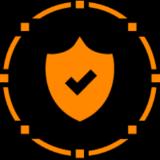 zudvpn logo