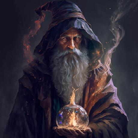 @zeeshan595