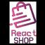 @react-shop