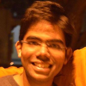 vaibhav93