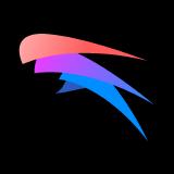 Qv2ray logo