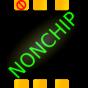 @nonchip