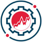 process-analytics logo