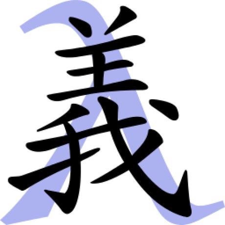 yi-editor