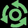 localwiki-backend-server