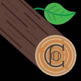 co-log logo