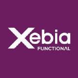 47degrees logo