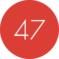 47degrees