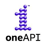 oneapi-src logo