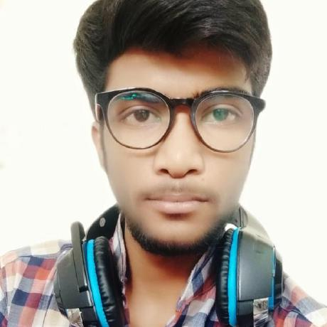 @AkashSingh3031