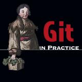 GitInPractice