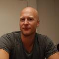 Johan Hovold