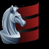 scala-blitz logo