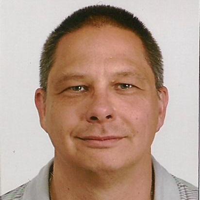 Johan Smarius