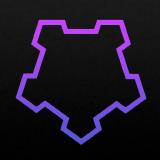 mycitadel logo