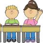 @Student-Management-System