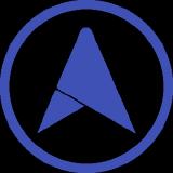 metallb logo