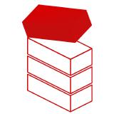 staticbackendhq logo