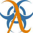 BioHaskell logo