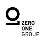 zero-one-group logo