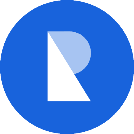A picture representing Ramotion