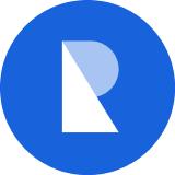 Ramotion logo