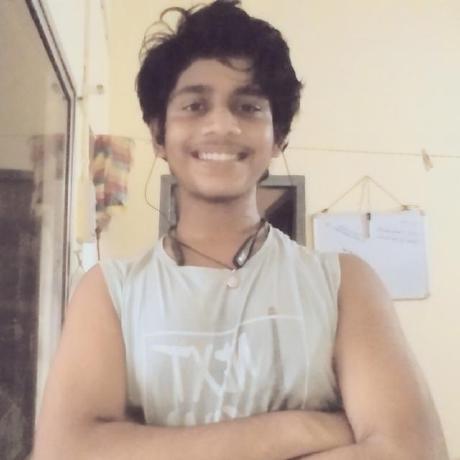 अभिजीत कुमार (Abhijeet Kumar)