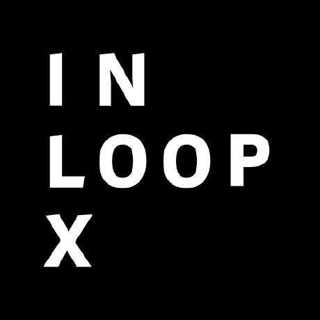 GitHub profile image of inloop