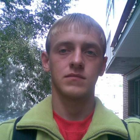 AlexZheleznyakov