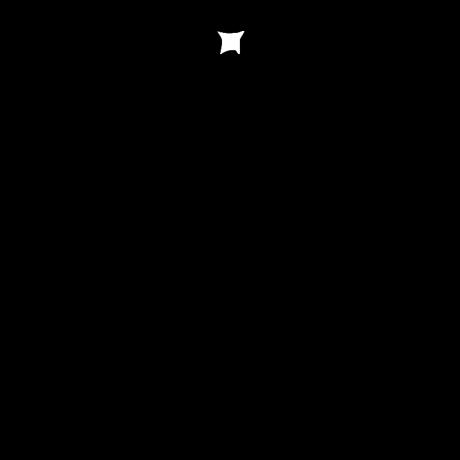Top 75 Rundeck Developers | GithubStars