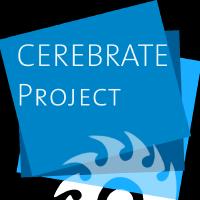 Cerebrate project