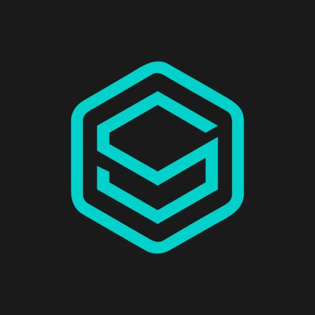 echo-middleware