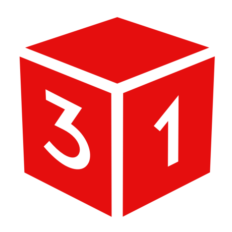 Prime31